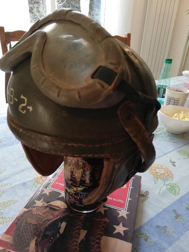casque de tankiste Part_112