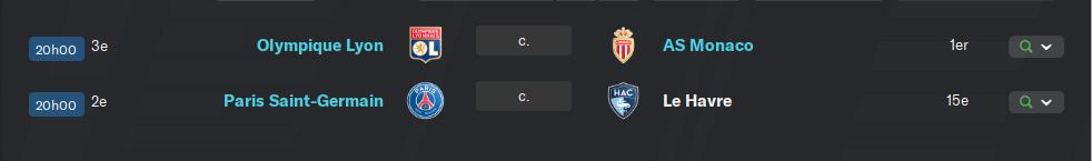 Match avancé 3ème Journée avant Samedi 12h 0426