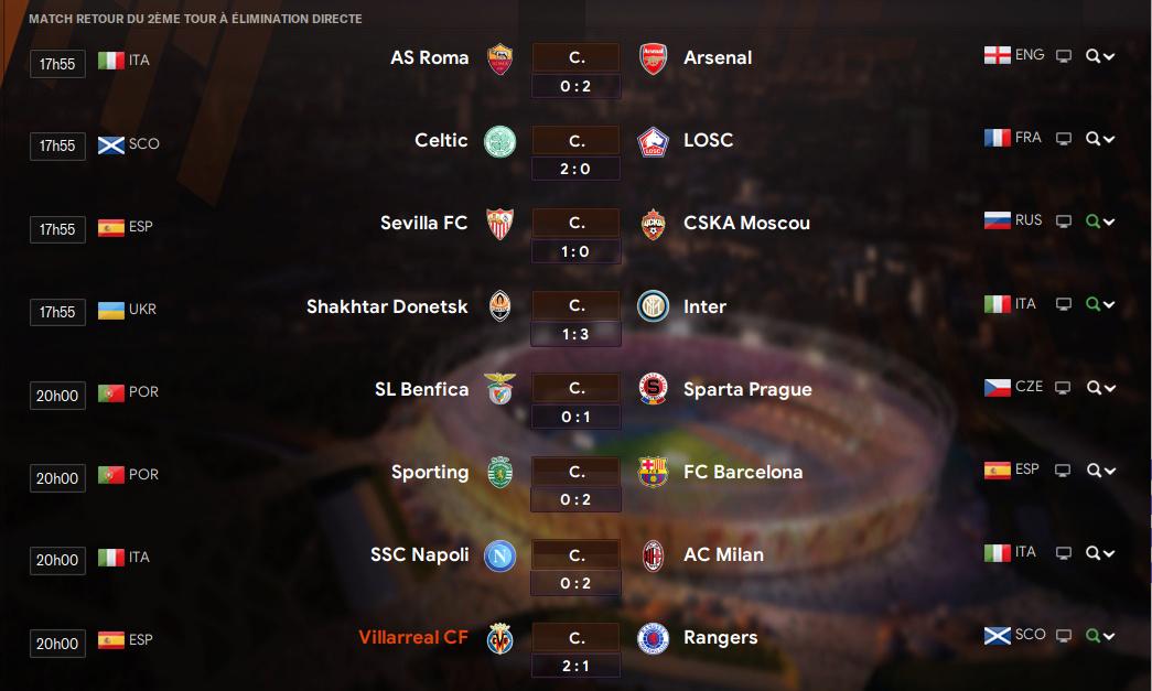 Match RETOUR 2ème Tour à élimination directe avant Lundi12h 1_211