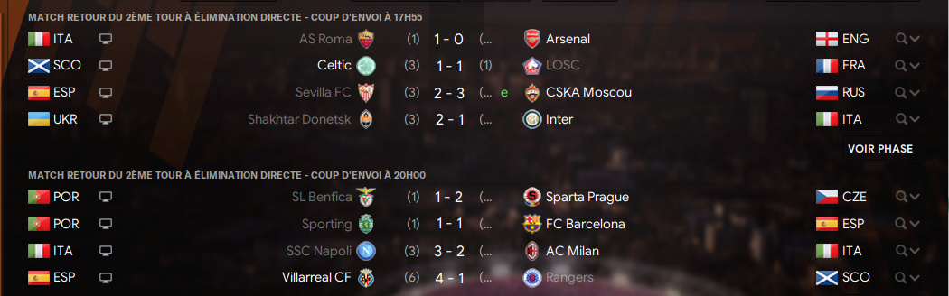 Match RETOUR 2ème Tour à élimination direct 1_216