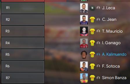 2ème tour de Coupe de France avant dimanche 3 12h 451