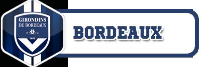 GIRONDINS DE BORDEAUX  Bordea10