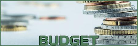 Budget Budget12