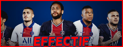 Paris SG Effect11