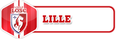 Lille Lille18