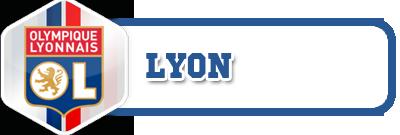 2ème Journée de Ligue 1 avant Lundi 12 h Lyon10
