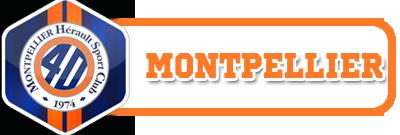 Montpellier Montpe18