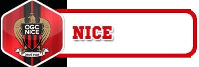 Nice Matin Sport Nice13