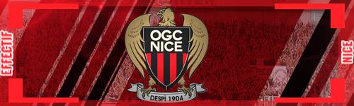 OGC Nice Nice1311