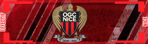 Réactions Ligue 1  - Page 3 Nice1312