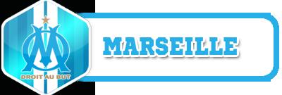 Marseille Om10