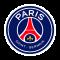 8ème journée avant Samedi 12 h Paris-10