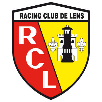 Tireur- Capitaine etc.... Rclens10