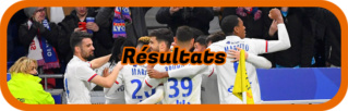 Ligue 2 Rzosul10