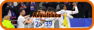 Ligue des Champions Rzosul18