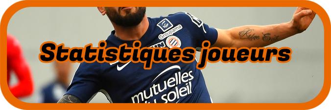 Stats Joueurs Stats_11