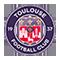 Gestion des Clubs FM Toulou16