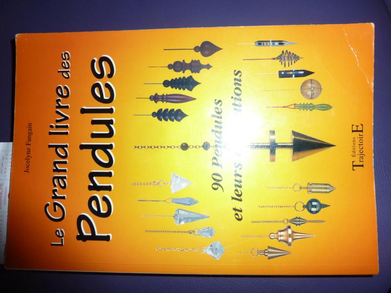 Les pendules (II) : Bien le choisir pour bien débuter Baguet16
