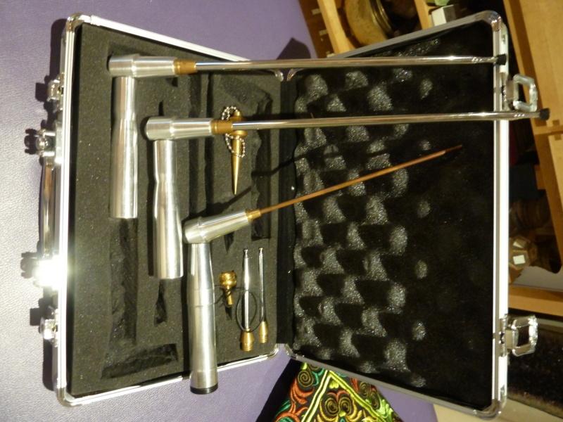 les baguettes et autres outils... Baguet19