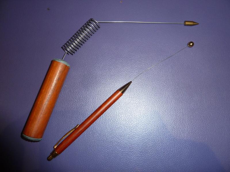 les baguettes et autres outils... Baguet21