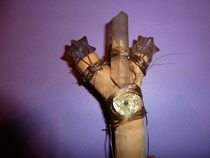 Le Bâton Druidique.... Baton_10