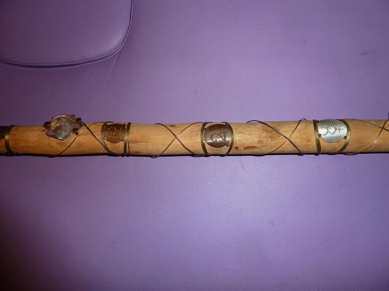 Le Bâton Druidique.... Baton_11