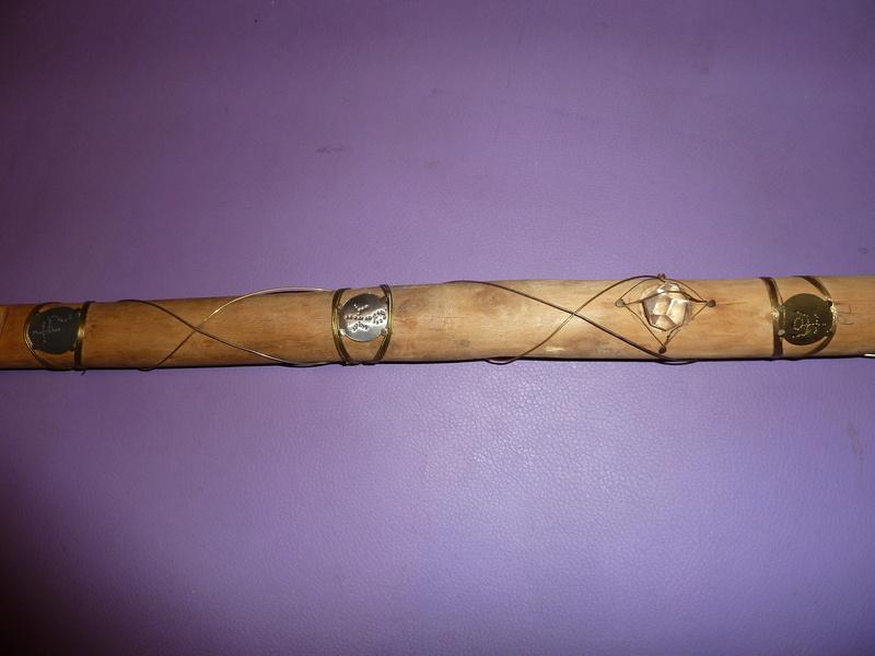 Le Bâton Druidique.... Baton_13