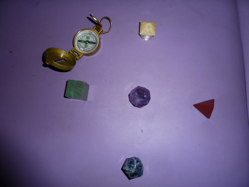 magie des éléments avec les corps platoniciens. C_p_0010
