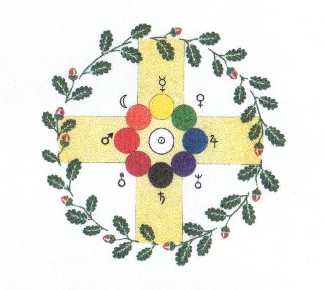 Rituel de solstice et d'équinoxe en mode druidique Croix_10