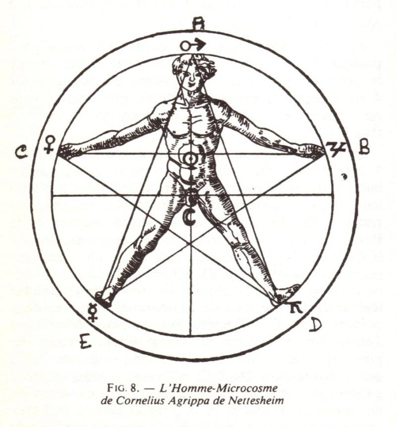 Magie du volume en minéral L_homm10