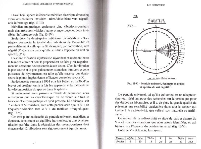 Les énergies subtiles par la radiesthésie P_u_310