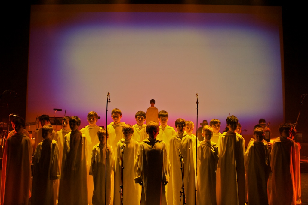 Les concerts et sorties (prestations live de Libera) [2000 → présent] - Page 3 2012_b10