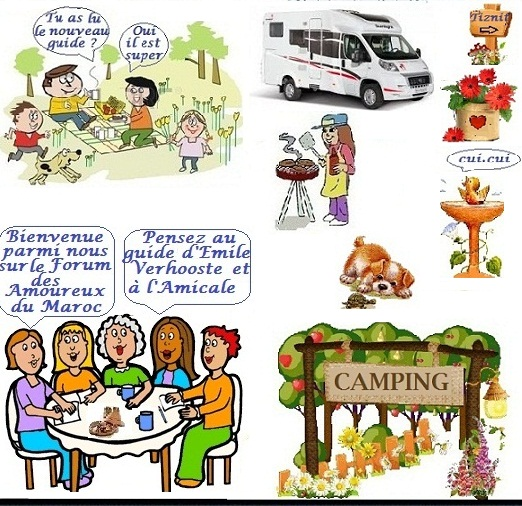 [Présentation de...] campingcar61 042_cr10