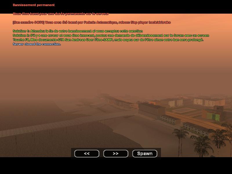 Abdel_Spike[Slap player hack/airbrake] Sa-mp-10