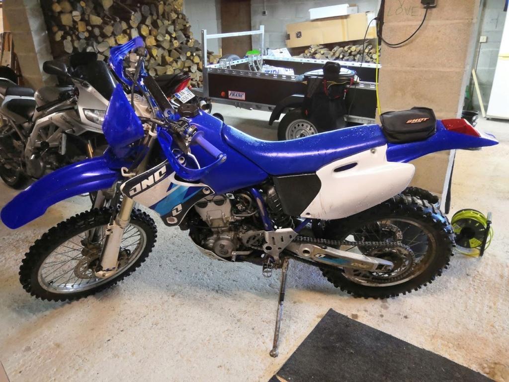 [Skysam] Yamaha 400 WRF '98 Img_2011