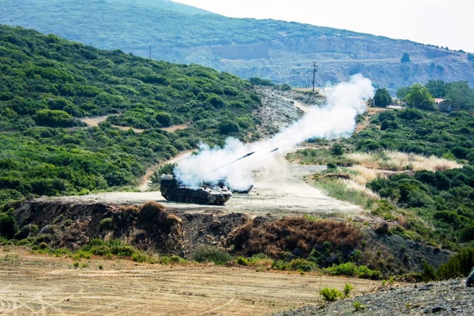 Forces armées grecques/Hellenic Armed Forces - Page 29 3412