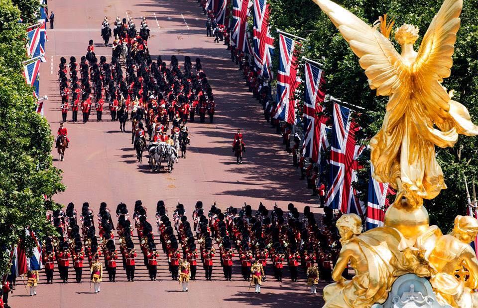 Armée Britannique/British Armed Forces - Page 10 3711
