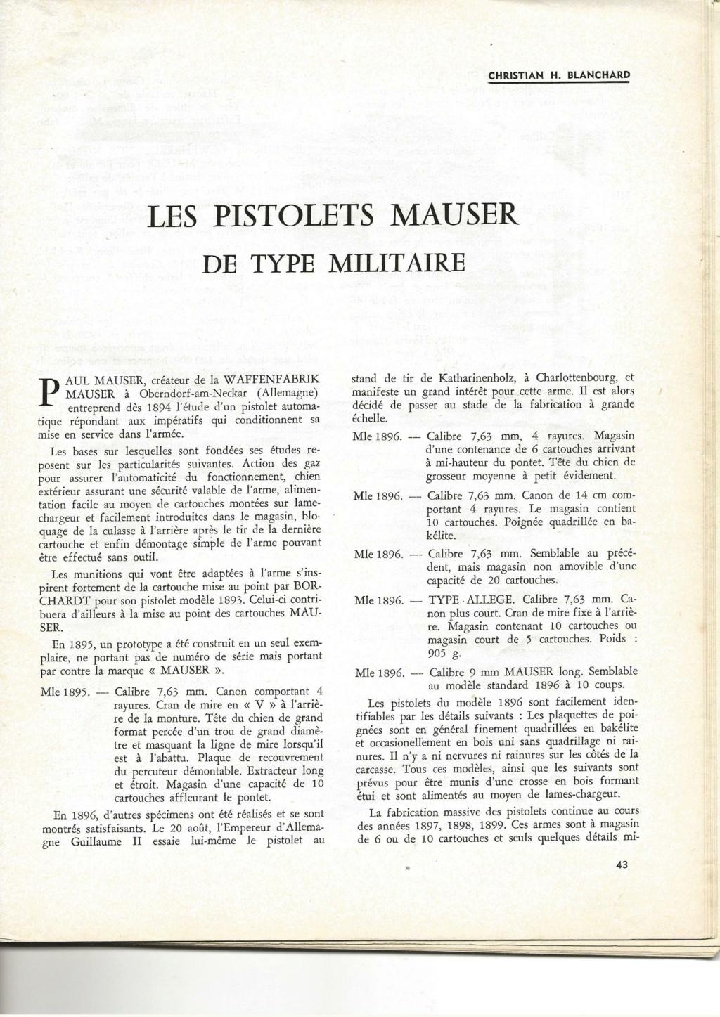 """""""Cibles""""n°1"""" (1967)  ...en numérique 211"""