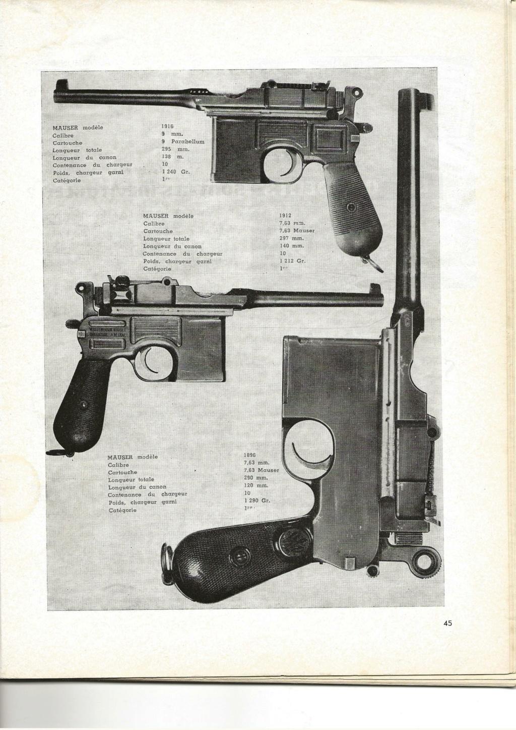 """""""Cibles""""n°1"""" (1967)  ...en numérique 2510"""