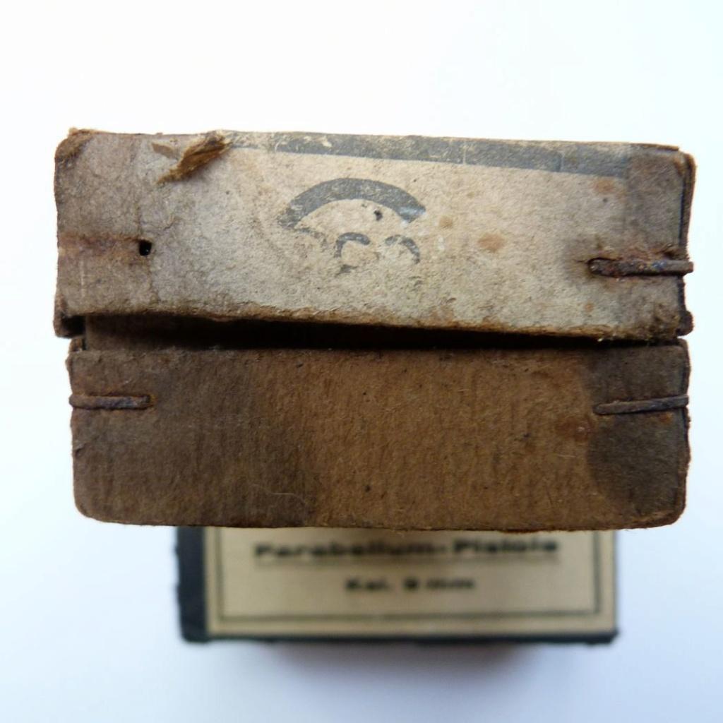 Mon Luger P08 de 1909 - Page 3 Boite_13