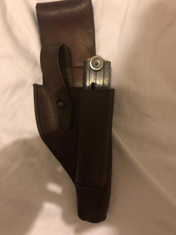 Réflexions sur la production de pistolets Luger P 08, par Mauser, en 1945-1946. - Page 5 Cid_d710
