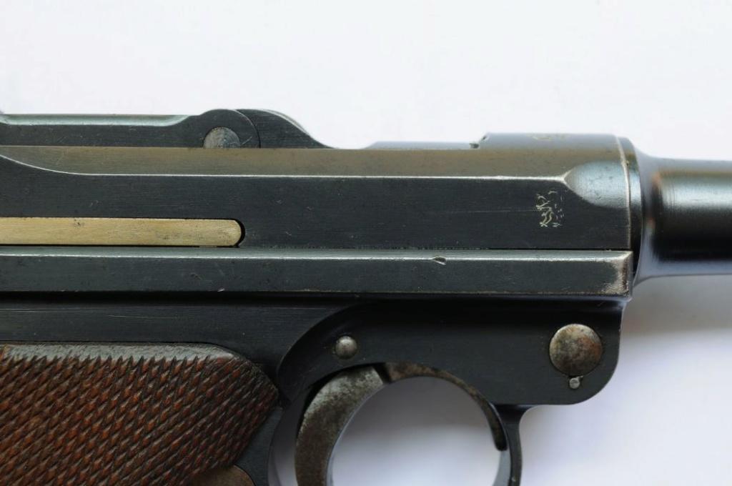 luger bulgare 1908 Dwm_1915