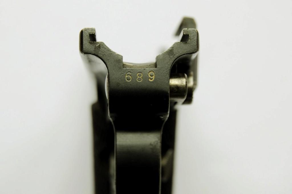 LP08 et P08 Dwm_1921