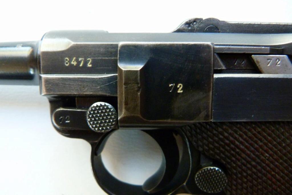 P08 s/42 Mauser47