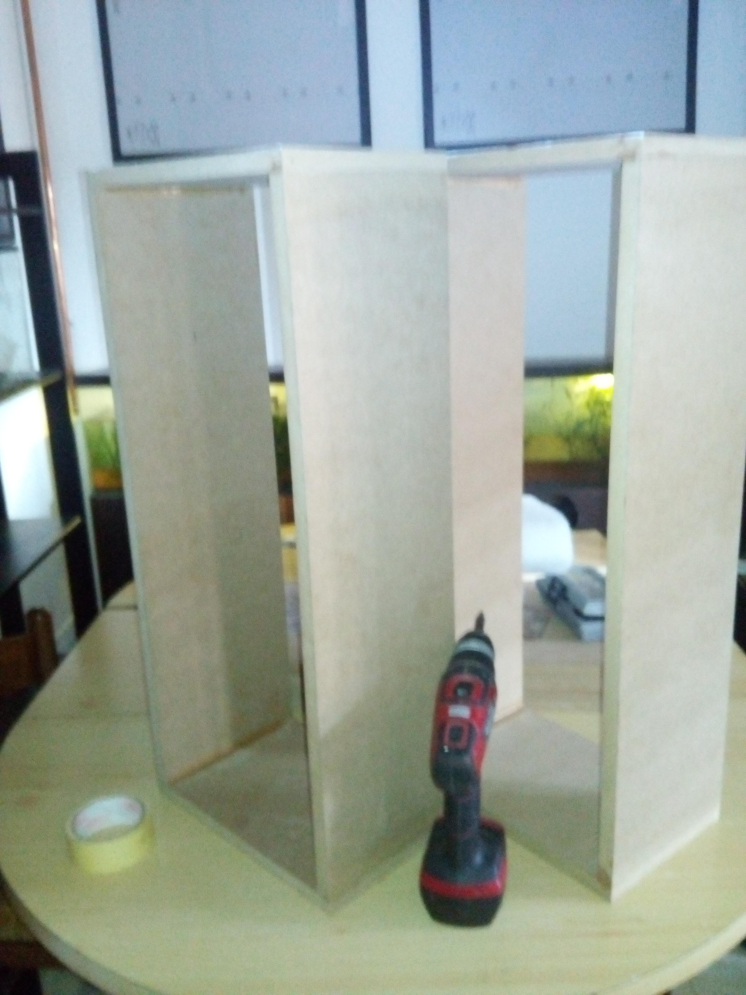 Costruire monovia con Visaton bg 20 Img_2012