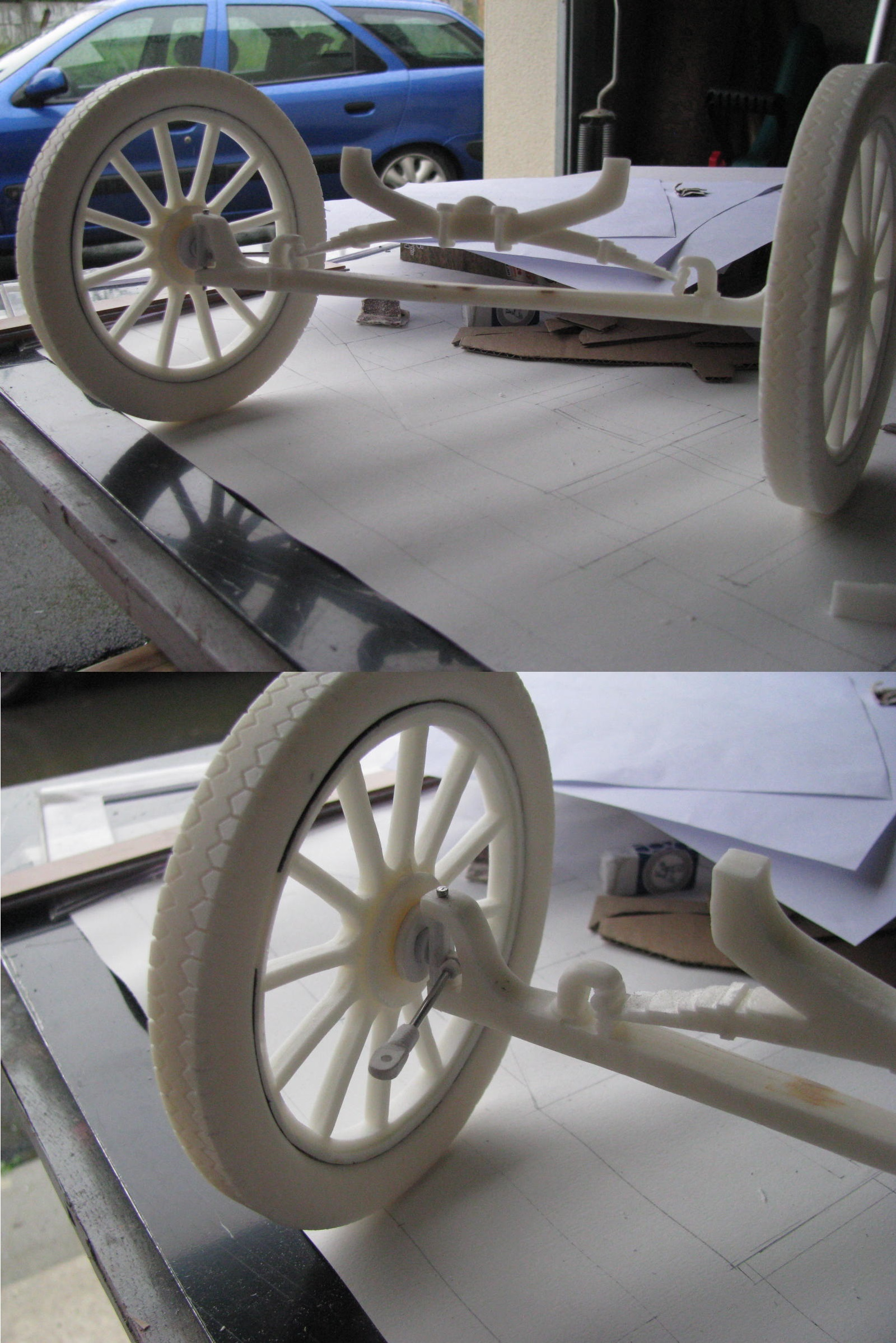 Ford T 1917 Img_1413