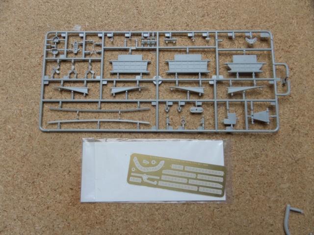 SCHLESWIG-HOLSTEIN  TRUMPETER     1/350 Sam_3021