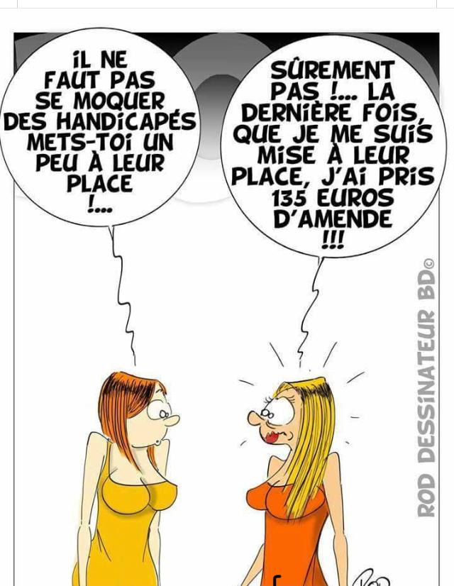 Humour en image du Forum Passion-Harley  ... - Page 37 17e4c210