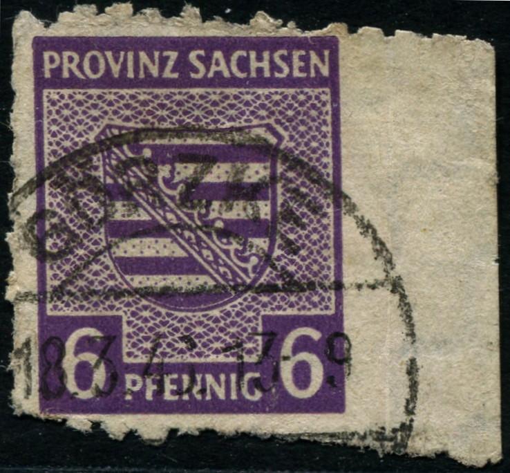 Provinz Sachsen -Sowjetische Besatzungszone - Seite 4 69_x_d11