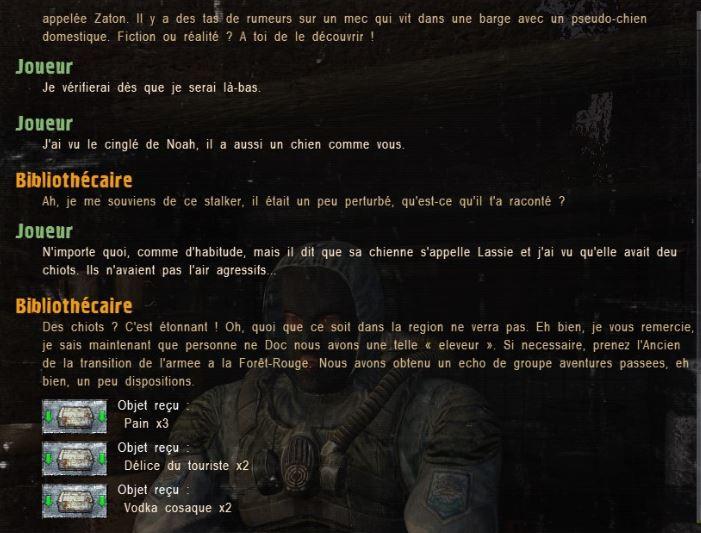 CoC: Modpack par [stason174] - Page 11 Oubli_10